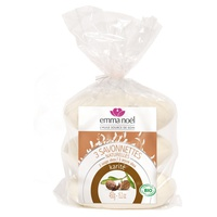 Organic Shea Soap