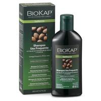 Bellezza Bio Shampoo Ultra Delicato