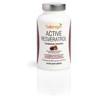 Activate Resveratrol