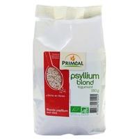 Blond psyllium