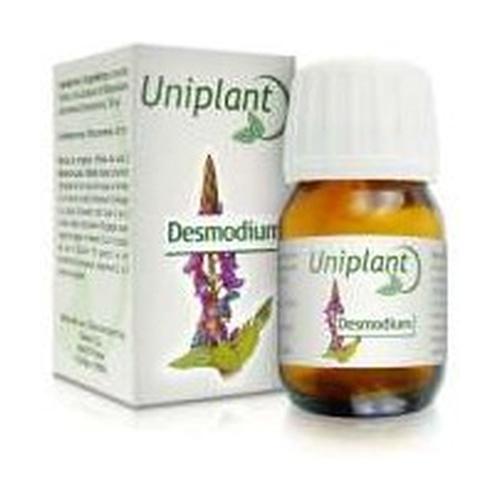 Desmodium Uniplant