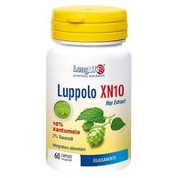 Lúpulo XN10