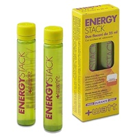 Energy Stack