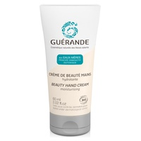 Crema hidratante de manos Bio
