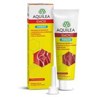 Aquilea Emox Ointment