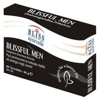 Blissful Men