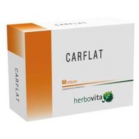 Carflat