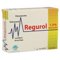 Regurol