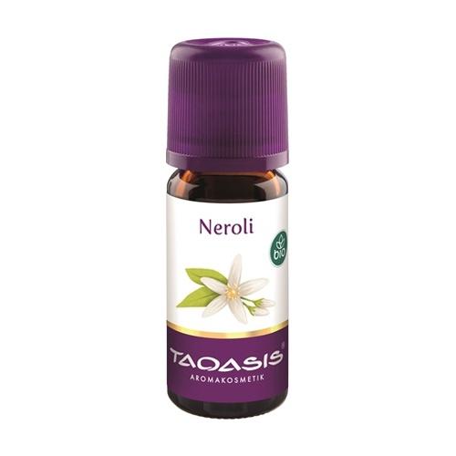 Aceite Esencial de Neroli Bio