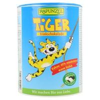 Tiger Cocoa Powder