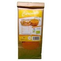 Cúrcuma en Polvo Bio Dream Foods