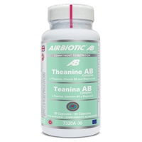 Theanine AB Complex