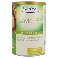 Lecitina Ip Savid