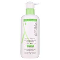 Xera-Mega Nourishing Anti-dryness Cream