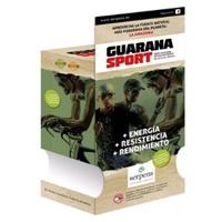 Guaraná Sport