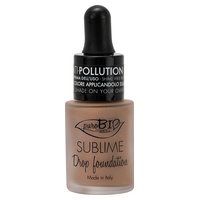 Drop Foundation Sublime 06 Y