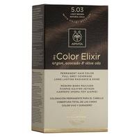 My Color Elixir N5.03 - Natural Golden Light Brown