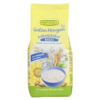 Porridge d'avena basis