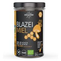 Blazei-Miel