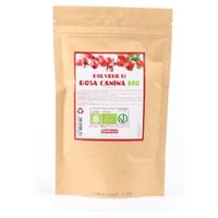 Organic Rosehip Powder