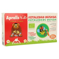 Aprolis Kids Vitalidad Defensa
