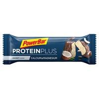 ProteinPlus + Calcium&Magnesium Cocco