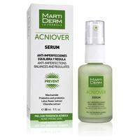 Acniover Serum