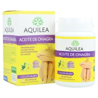 Aquilea Evening Primrose Oil