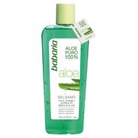 100% regenerujący balsam z aloesem