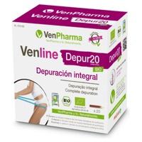 Venline Depur20