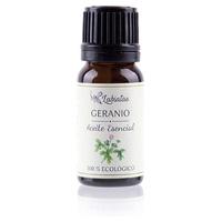 Bio Geranium Essential Oil
