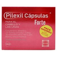 Pilexil Forte