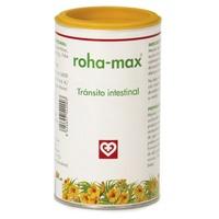 Roha-Max Tránsito intestinal
