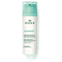 Aquabella Emulsión hidratante reveladora de belleza