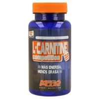 L Carnitine (Chewable Tablets)