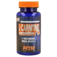 L Carnitina (Comprimidos Masticables)