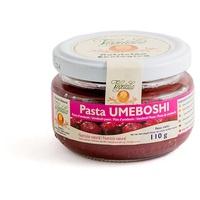 Pasta Umeboshi Bio