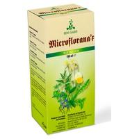 Microflorana-F