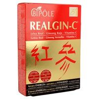 Bipole Realgin C
