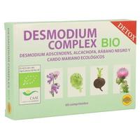 Desmodium Complex Bio