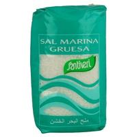 Sal Marina Gruesa