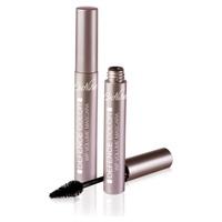 Defence Color Wp Volume Mascara 01