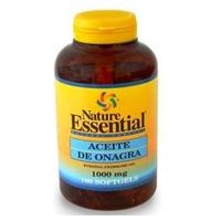Aceite De Onagra (10%GLA)