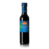 Vinagre Balsámico Modena