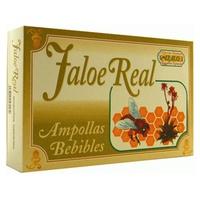 Jalea Real Aloe Jaloe