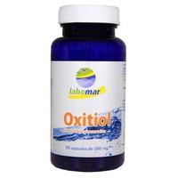 Oxitiol