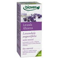 Lavender Essential Oil Bio