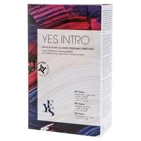 Yes Intro, Pack Descubrimiento - Cuidados Lubrificantes