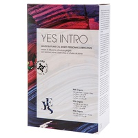 Yes Intro, Discovery Pack - Lubricating Care
