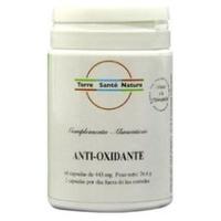 Antioxidante Bio